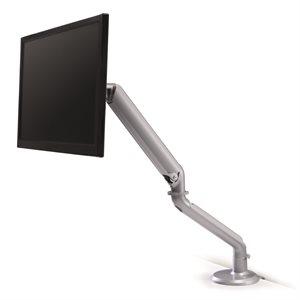 Bras de moniteur Tempo - Écran simple léger 5-20 lbs