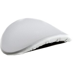 ErgoRest Standard Pad Replacement (White)