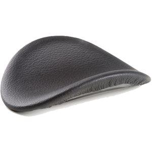 ErgoRest Standard Pad Replacement (Black)