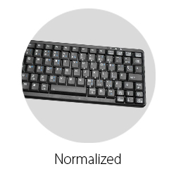 Bouton_clavier_normalised_ANG