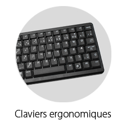 Bouton_intelec_clavier