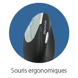 Bouton_intelec_souris(1)