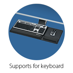 Bouton_intelec_support_clavier_ANG