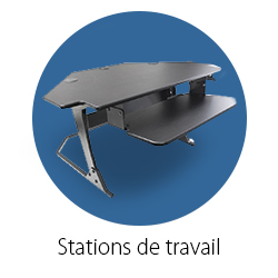 Bouton_station_travail_assis_debout(1)