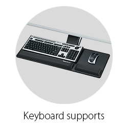 Bouton_support_clavier_ANG